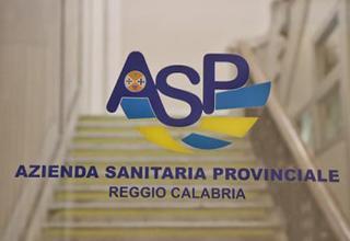 ASP 5 Reggio Calabria - Concorso per 21 collaboratori amministrativo professionale a tempo pieno ed indeterminato