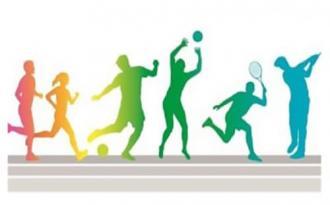 Reggio Calabria: concessioni di contributi economici per l'anno 2021 alle Associazioni e Società Sportive. Ecco come beneficiarne