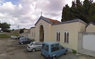 Orario di apertura e misure da rispettare per l'accesso ai cimiteri comunali di Villa San Giovanni