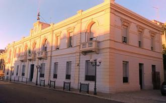 TaRi. Delibera di Consiglio. Approvazione piano economico finanziario 2020. Villa San Giovanni