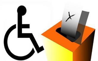 Villa San Giovanni: Diritto di voto da parte di elettori fisicamente impediti