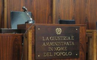 Reggio. Aggiornamento degli albi dei Giudici popolari di corte d'assise e di corte d'assise appello