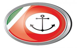 Sicurezza balneare: la Guardia Costiera di Reggio Calabria emana una nuova ordinanza