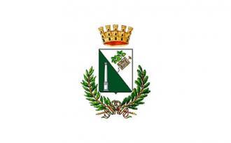 ASD Villese 1946: concesso il logo del Comune di Villa San Giovanni