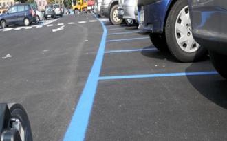 Parcheggi a pagamento gratuiti per una sola vettura. Orari, tariffe e le zone interessate. Delibera di Giunta comunale Villa San Giovanni