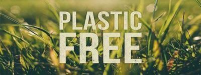 Reggio Calabria: Plastic Free, attività di sensibilizzazione ambientale