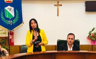 Villa San Giovanni. Revocate le deleghe agli assessori e consiglieri. Le motivazioni della sindaco ff