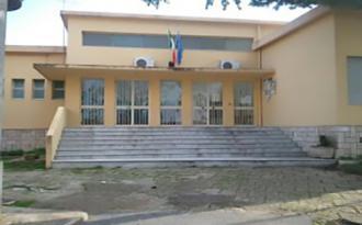 Covid-19. Ordinanza sindacale sospensione attività didattica in presenza Scuola Primaria Cannitello
