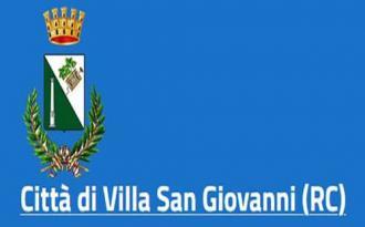 Comune di Villa San Giovanni, stop a sito istituzionale. Ecco le motivazioni