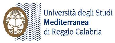 Concorso per 11 ricercatori universitari -