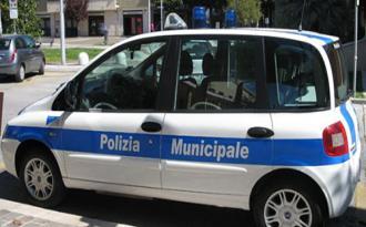 Polizia Locale Villa San Giovanni. Pagati gli incentivi del 2017